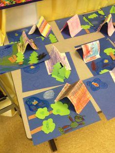 okul oncesi kamp etkinlikleri (33), okul oncesi etkinlik, okul oncesi sanat etkinlikleri, etkinlik ornekleri