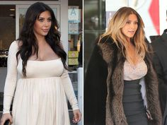 kim-kardashian-weightloss-body-ffn-ftr.jpg (1000×750)