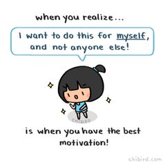 Motivation for all my friends on this Wednesday! ✨Find that determination from within you! 92/100 patrons to my first goal! 😄 Thank you to everyone who's joined me in this journey! Webtoon | Instagram
