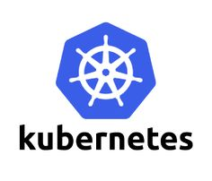 This page contains the information about kubernet training. Here you will get the training information about the courses that will cover the foundations of the Kubernetes platform and advance and operation  level course details that will cover the topics that will teach you how to operate a Kubernetes application environment. #kubernets #training #trainer #courses #tutorials #online #classroom #workshop #devops #GitHub