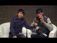 LMS caster vs ALLSTAR Q&A part 2: xPeke/Aphromoo make EU/NA great again https://www.youtube.com/watch?v=blPoPjDydeo #games #LeagueOfLegends #esports #lol #riot #Worlds #gaming