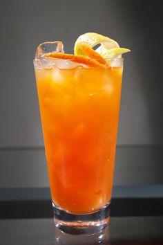 Catler fresh #cocktails #juice #fruit