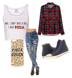 """Day with Niall"" by kgstyles94 on Polyvore"