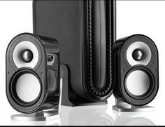 Paradigm-Millenia-CT-best-desktop-speakers-gear-patrol