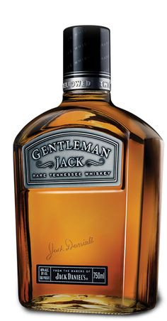 175 Best Jack Daniel s Tennessee Whiskey images  eb13c943c