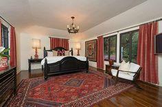 Robert Pattison's Los Feliz house for sale (23)