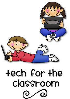 technology integration to enhance instruction