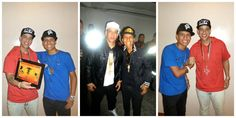 GerzonMendoza : @daddy_yankee #Gerzon #Abril 2014 #DY #Mi Idolo #KingDaddy #El Maximo Lider #Guayaquil #Quito #Ecuador :D http://t.co/z8NUHl6GHo | Twicsy - Twitter Picture Discovery