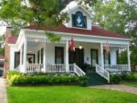 8 best east texas b b s images bed breakfast cabins chalets rh pinterest com