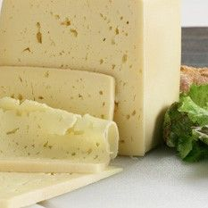 Denmark: Buy Cheese By Country Online at igourmet.com