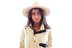 UNIFORM | Patagonia Spring/Summer 2014 – The Reed
