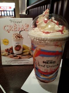 """Perfectly Flawed 
