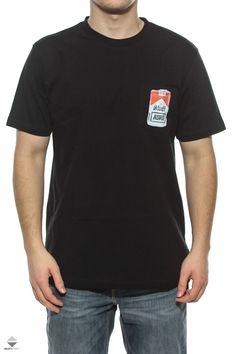 Koszulka Koka Smoker