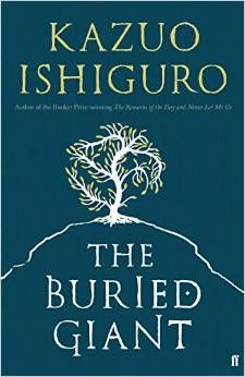 Booktopia has The Buried Giant by Kazuo Ishiguro. Buy a discounted Paperback of The Buried Giant online from Australia's leading online bookstore. Books To Buy, New Books, Good Books, Books To Read, Best Summer Reads, Best Beach Reads, Never Let Me Go, Beach Reading, Reading Challenge