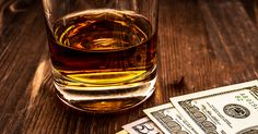 The 7 Budget-Busting American Whiskeys Worth Your Cash