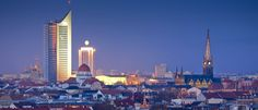 Neuer Beitrag Casino Leipzig hat sich auf CASINO VERGLEICHER veröffentlicht  http://go2l.ink/1F9Q  #CasinosLeipzig, #LeipzigSpielbank