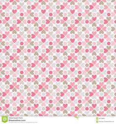 papel scrap para imprimir rosa - Buscar con Google