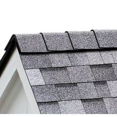Best Owens Corning Sierra Gray Shingle Roofs Pinterest 640 x 480