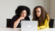 D.C.-based Walker's Legacy, a national collective for women of color, is starting an accelerated program to educate founders of startups and established businesses.