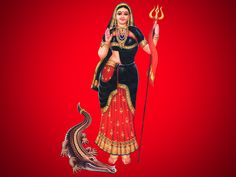 Khodiyar Maa Hd Wallpaper pictures in the best available resolution. We have a massive amount of desktop and mobile Wallpapers. Maa Wallpaper, Hd Wallpaper Desktop, Wallpaper Pictures, Wallpaper Downloads, Mobile Wallpaper, Maa Image, Shiva Hindu, Trishul, Fairs And Festivals