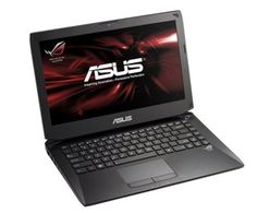 "Asus - i5-3210M 2.5Ghz - 14"" Laptop - 8GB Memory - 750GB Hard Drive - WINDOWS 8 -Black by Asus. $995.95. ---- Product Features ---- 3rd Gen Intel-Core- i5-3210M processor  Features a 3MB L3 cache and 2.5GHz processor speed.  8GB DDR3 memory  For multitasking power, expandable to 16GB. Note: Optical drive not included  Compatible with optional external recordable CD/DVD drives (not included). 14"" LED-backlit TFT-LCD high-definition widescreen display  With 1366 x 768 re..."