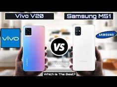 YouTube Smartphone Reviews, Usb Flash Drive, Samsung Galaxy, Youtube, Youtubers, Youtube Movies, Usb Drive