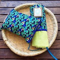Nossos Kits chegaram!!!! Kit com Capa de Cadeira + travesseiro já disponível em nossa lojinha! Você confere as estampas em www.lindamoliva.com.br ! Dividimos em até 6x sem juros! #cangatoalha #achadinhos #cangadepraia #achados #achadinho #tees #tshirt #tshirts #bolsadepalha #achado #modapraia #errejota #capadecadeira #verão17 #achadodasemana #summer17
