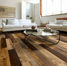 Blended SPECIES 60093 CL/60166 GD is a unique floor that is created to give a variety with each install. If you ware looking for a floor that will make people say WOW this is it. Moduleo Horizon collection has great floors that are going to make your house feel like home.