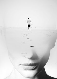 Where Dreams Will Take You Antonio Mora