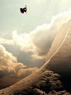 #snowboarding #snowboard