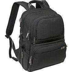 Business Backpacks - eBags.com