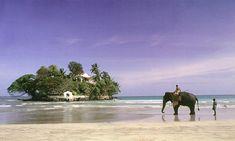 Sri Lanka im Sri Lanka Reiseführer http://www.abenteurer.net/2824-sri-lanka-reisefuehrer/