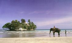 Sri Lanka, between our Top10 Travel Destinations Fall 2014, check it out!