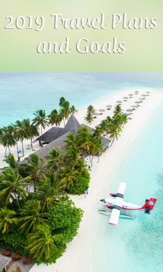 How to visit the Maldives on a budget. Located in the Indian ocean, this honeymoon destination is best known for its over water villas, white sand beaches, and stunning turquoise water. Tips for visiting this tropical island paradise including affo Honeymoon Destinations All Inclusive, Honeymoon On A Budget, Affordable Honeymoon, Romantic Honeymoon, All Inclusive Resorts, Maldives Honeymoon, Travel Destinations, Honeymoon Island, Maldives Travel