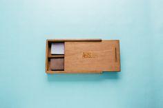 caja-muestras-materiales-papeles-artslibri-2