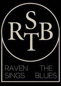 "Raven Sings the Blues reviews Pangea ""Killer Dreams"""