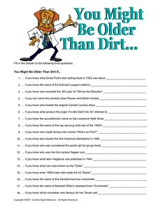 how to get a girl 2 years older than you