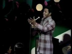 Al Green  Let's stay Together - http://istantidigitali.com/2013/12/28/al-green-lets-stay-together/