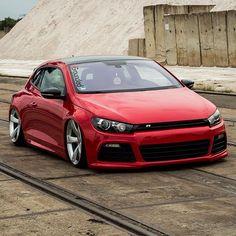 Likes, 16 Comments - VW Lifestyle🇩🇪 Scirocco Volkswagen, Volkswagen Golf Mk2, Volkswagen Models, Mk1, Mk6 Gti, Audi, Porsche, Bugatti, Lamborghini