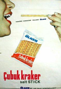 Vintage Advertisements, Vintage Ads, Photography Exhibition, Turkish Fashion, Old Ads, Old Paper, Print Ads, Vintage Prints, My Childhood