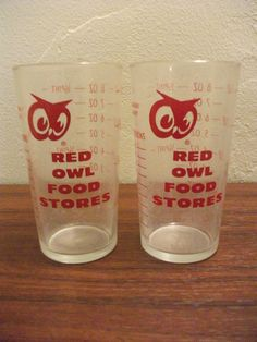 red owl food stores - Google Search