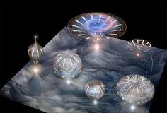 5 misteri cosmici ancora da risolvere