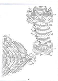 круглая скатерть2_описание2.jpg