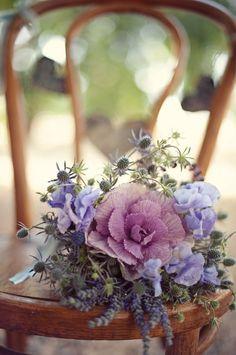Love Ana Rosa ~ Flower bouquet is lovely Sweet Pea Wedding Flowers, Purple Wedding, Purple Flowers, Beautiful Flowers, Wild Flowers, Purple Wildflowers, Wedding Lavender, Bride Flowers, Lavender Flowers