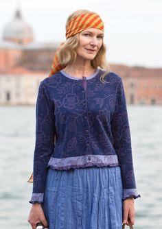 Puserot & neuletakit – GUDRUN SJÖDÉN - vaatteita verkossa ja postimyynnissä