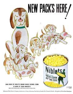 Retro Ads, Vintage Advertisements, Vintage Ads, Vintage Stuff, Vintage Scrapbook, Advertising, Typography, Poster Prints, Wall Art