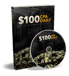 nice $100 CPA Daily Real Life $100/Per Day Case Study Review — GET HUGE EXCLUSIVE BONUSES : How To Make… -  #digitalmarketing #internetmarketing #Marketing #marketingstrategy Check more at http://wegobusiness.com/100-cpa-daily-real-life-100per-day-case-study-review-get-huge-exclusive-bonuses-how-to-make/