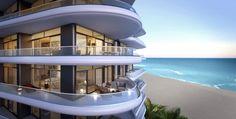House-Balcony-Design-Ideas-For-The-Best-Balcony-Design-(6)