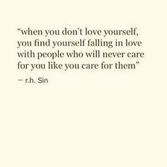 Love myself :)