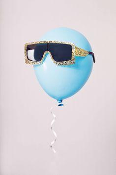 1b1e7e940f Karen Walker Eyewear 2012 Karen Walker Sunglasses